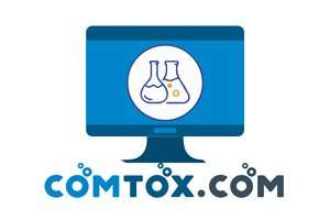 Comtox.com at StartupNames Brand names Start-up Business Brand Names. Creative and Exciting Corporate Brand Deals at StartupNames.com