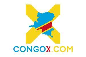 Congox.com at StartupNames Brand names Start-up Business Brand Names. Creative and Exciting Corporate Brand Deals at StartupNames.com