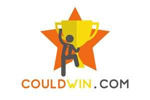 CouldWin.com at BigDad Brand names Start-up Business Brand Names. Creative and Exciting Corporate Brand Deals at BigDad.com
