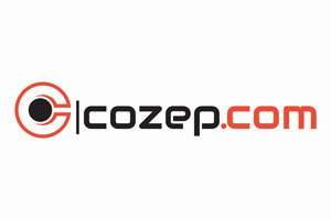 Cozep.com at StartupNames Brand names Start-up Business Brand Names. Creative and Exciting Corporate Brand Deals at StartupNames.com.