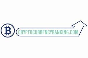 CryptocurrencyRanking.com at StartupNames Brand names Start-up Business Brand Names. Creative and Exciting Corporate Brand Deals at StartupNames.com.