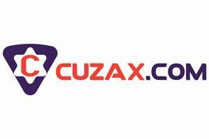 Cuzax.com at StartupNames Brand names Start-up Business Brand Names. Creative and Exciting Corporate Brand Deals at StartupNames.com.
