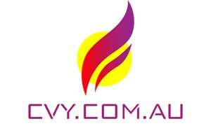 CVY.com.au at StartupNames Brand names Start-up Business Brand Names. Creative and Exciting Corporate Brand Deals at StartupNames.com.
