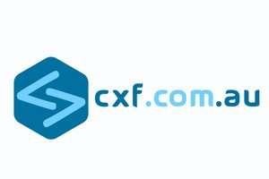 CXF.com.au at StartupNames Brand names Start-up Business Brand Names. Creative and Exciting Corporate Brand Deals at StartupNames.com.
