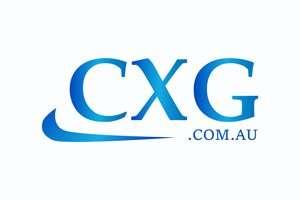 CXG.com.au at StartupNames Brand names Start-up Business Brand Names. Creative and Exciting Corporate Brand Deals at StartupNames.com.
