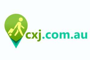 CXJ.com.au at StartupNames Brand names Start-up Business Brand Names. Creative and Exciting Corporate Brand Deals at StartupNames.com.