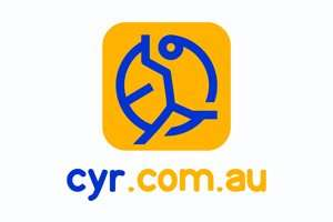 CYR.com.au at StartupNames Brand names Start-up Business Brand Names. Creative and Exciting Corporate Brand Deals at StartupNames.com.