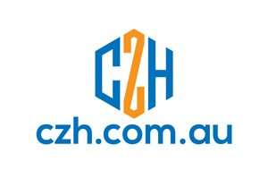 Czh.com.au at BigDad Brand names Start-up Business Brand Names. Creative and Exciting Corporate Brands at BigDad.com.