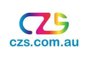CZS.com.au at StartupNames Brand names Start-up Business Brand Names. Creative and Exciting Corporate Brand Deals at StartupNames.com.