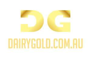 DairyGold.com.au at BigDad Brand names Start-up Business Brand Names. Creative and Exciting Corporate Brands at BigDad.com.