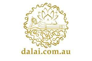Dalai.com.au at StartupNames Brand names Start-up Business Brand Names. Creative and Exciting Corporate Brand Deals at StartupNames.com