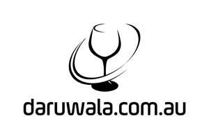 Daruwala.com.au at BigDad Brand names Start-up Business Brand Names. Creative and Exciting Corporate Brand Deals at BigDad.com