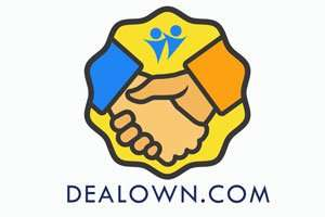 DealOwn.com at StartupNames Brand names Start-up Business Brand Names. Creative and Exciting Corporate Brand Deals at StartupNames.com.