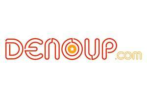 Denoup.com at StartupNames Brand names Start-up Business Brand Names. Creative and Exciting Corporate Brand Deals at StartupNames.com