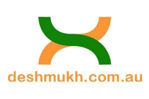 Deshmukh.com.au at StartupNames Brand names Start-up Business Brand Names. Creative and Exciting Corporate Brand Deals at StartupNames.com.