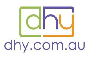 Dhy.com.au at BigDad Brand names Start-up Business Brand Names. Creative and Exciting Corporate Brands at BigDad.com.
