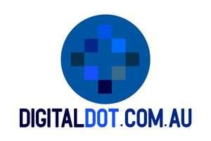 DigitalDot.com.au at StartupNames Brand names Start-up Business Brand Names. Creative and Exciting Corporate Brand Deals at StartupNames.com