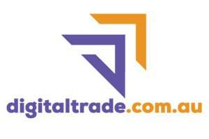 DigitalTrade.com.au at BigDad Brand names Start-up Business Brand Names. Creative and Exciting Corporate Brand Deals at BigDad.com