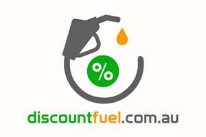 DiscountFuel.com.au at BigDad Brand names Start-up Business Brand Names. Creative and Exciting Corporate Brands at BigDad.com.