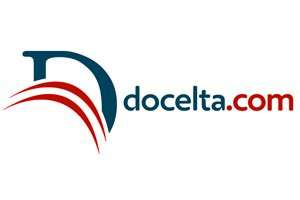 Docelta.com at StartupNames Brand names Start-up Business Brand Names. Creative and Exciting Corporate Brand Deals at StartupNames.com