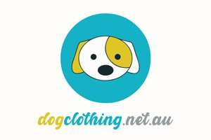 DogClothing.com.au at BigDad Brand names Start-up Business Brand Names. Creative and Exciting Corporate Brands at BigDad.com.