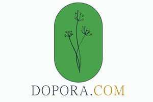 Dopora.com at StartupNames Brand names Start-up Business Brand Names. Creative and Exciting Corporate Brand Deals at StartupNames.com.