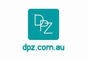 DPZ.com.au at BigDad Brand names Start-up Business Brand Names. Creative and Exciting Corporate Brand Deals at BigDad.com