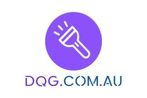 DQG.com.au at BigDad Brand names Start-up Business Brand Names. Creative and Exciting Corporate Brand Deals at BigDad.com