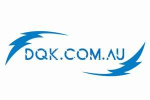 DQK.com.au at BigDad Brand names Start-up Business Brand Names. Creative and Exciting Corporate Brands at BigDad.com.
