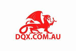 DQX.com.au at StartupNames Brand names Start-up Business Brand Names. Creative and Exciting Corporate Brand Deals at StartupNames.com