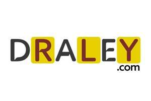 Draley.com at StartupNames Brand names Start-up Business Brand Names. Creative and Exciting Corporate Brand Deals at StartupNames.com