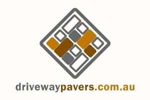 DrivewayPavers.com.au at BigDad Brand names Start-up Business Brand Names. Creative and Exciting Corporate Brand Deals at BigDad.com