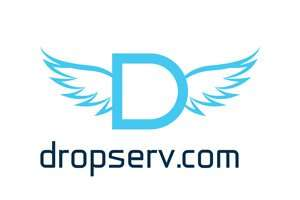 DropServ.com at StartupNames Brand names Start-up Business Brand Names. Creative and Exciting Corporate Brand Deals at StartupNames.com.