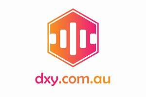 DXY.com.au at StartupNames Brand names Start-up Business Brand Names. Creative and Exciting Corporate Brand Deals at StartupNames.com