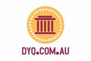DYQ.com.au at StartupNames Brand names Start-up Business Brand Names. Creative and Exciting Corporate Brands at StartupNames.com.