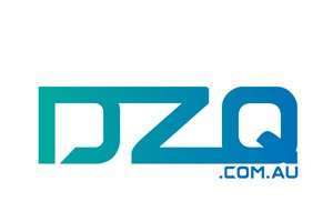 DZQ.com.au at StartupNames Brand names Start-up Business Brand Names. Creative and Exciting Corporate Brand Deals at StartupNames.com