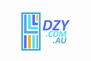 DZY.com.au at StartupNames Brand names Start-up Business Brand Names. Creative and Exciting Corporate Brand Deals at StartupNames.com