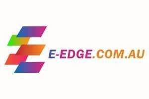 E-Edge.com.au at BigDad Brand names Start-up Business Brand Names. Creative and Exciting Corporate Brand Deals at BigDad.com