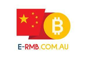 E-RMB.com.au at StartupNames Brand names Start-up Business Brand Names. Creative and Exciting Corporate Brand Deals at StartupNames.com