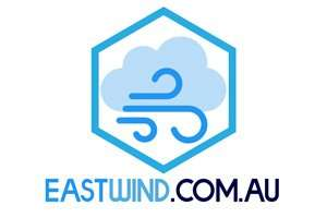 Eastwind.com.au at BigDad Brand names Start-up Business Brand Names. Creative and Exciting Corporate Brands at BigDad.com.
