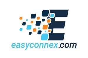 EasyConnex.com at StartupNames Brand names Start-up Business Brand Names. Creative and Exciting Corporate Brand Deals at StartupNames.com.