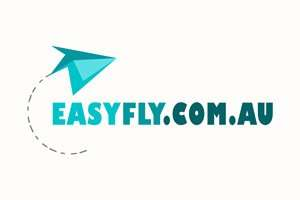 EasyFly.com.au at StartupNames Brand names Start-up Business Brand Names. Creative and Exciting Corporate Brand Deals at StartupNames.com