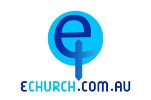 EChurch.com.au at StartupNames Brand names Start-up Business Brand Names. Creative and Exciting Corporate Brand Deals at StartupNames.com