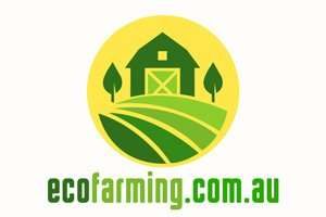 EcoFarming.com.au at StartupNames Brand names Start-up Business Brand Names. Creative and Exciting Corporate Brand Deals at StartupNames.com