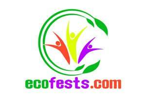 EcoFests.com at StartupNames Brand names Start-up Business Brand Names. Creative and Exciting Corporate Brand Deals at StartupNames.com