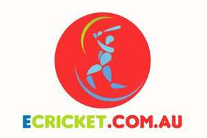 ECricket.com.au at StartupNames Brand names Start-up Business Brand Names. Creative and Exciting Corporate Brand Deals at StartupNames.com