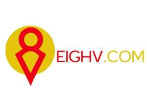 Eighv.com at BigDad Brand names Start-up Business Brand Names. Creative and Exciting Corporate Brands at BigDad.com.