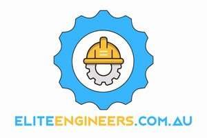 EliteEngineers.com.au at StartupNames Brand names Start-up Business Brand Names. Creative and Exciting Corporate Brand Deals at StartupNames.com