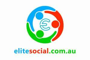 EliteSocial.com.au at StartupNames Brand names Start-up Business Brand Names. Creative and Exciting Corporate Brand Deals at StartupNames.com