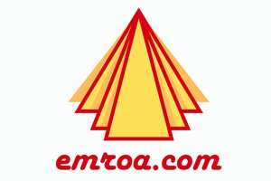 Emroa.com at BigDad Brand names Start-up Business Brand Names. Creative and Exciting Corporate Brand Deals at BigDad.com